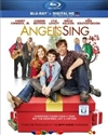 Angels Sing Blu-ray (Rental)
