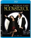Moonstruck Blu-ray (Rental)