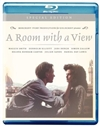 Room with a View Blu-ray (Rental)