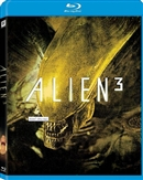 Alien 3 Blu-ray (Rental)
