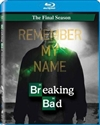 Breaking Bad Season 6 Disc 1 Blu-ray (Rental)