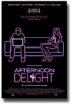 Afternoon Delight Blu-ray (Rental)
