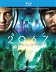 (Releases 2020/11/17) 2067 10/20 Blu-ray (Rental)