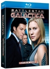 Battlestar Galactica Season 4 Disc 2 Blu-ray (Rental)
