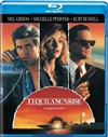 Tequila Sunrise Blu-ray (Rental)