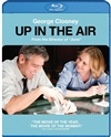 Up in the Air Blu-ray (Rental)