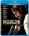 Out of the Furnace Blu-ray (Rental)