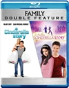 Cinderella Story / Another Cinderella Story Blu-ray (Rental)