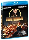 Idolmaker Blu-ray (Rental)