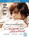 Gimme Shelter Blu-ray (Rental)