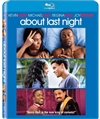 About Last Night Blu-ray (Rental)