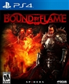 Bound by Flame PS4 Blu-ray (Rental)
