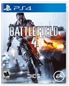 Battlefield 4 PS4 Blu-ray (Rental)