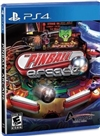 Pinball Arcade PS4 Blu-ray (Rental)