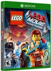LEGO Movie Videogame Xbox One Blu-ray (Rental)
