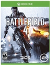 Battlefield 4 Xbox One Blu-ray (Rental)