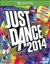 Just Dance 2014 Xbox One Blu-ray (Rental)
