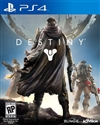 (Releases 2014/09/09) Destiny PS4 Blu-ray (Rental)