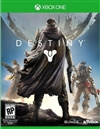 (Releases 2014/09/09) Destiny Xbox One Blu-ray (Rental)