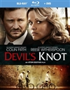 Devil's Knot Blu-ray (Rental)