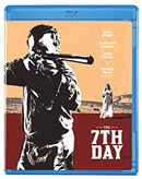 7th Day 11/18 Blu-ray (Rental)