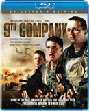 9th Company 03/15 Blu-ray (Rental)