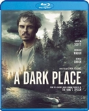 A Dark Place 05/19 Blu-ray (Rental)