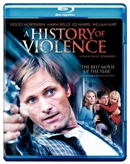 A History of Violence 06/19 Blu-ray (Rental)