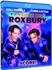(Releases 2021/05/25) A Night at the Roxbury 03/21 Blu-ray (Rental)
