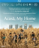 Acasa, My Home 03/21 Blu-ray (Rental)