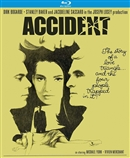 Accident 03/20 Blu-ray (Rental)