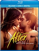 After 06/19 Blu-ray (Rental)