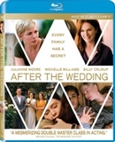 (Releases 2019/11/12) After The Wedding 10/19 Blu-ray (Rental)