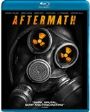 Aftermath 09/14 Blu-ray (Rental)