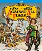 Against All Flags 07/20 Blu-ray (Rental)