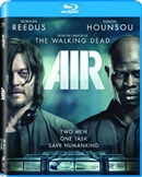 Air 10/15 Blu-ray (Rental)
