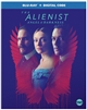 (Releases 2021/05/18) Alienist Angel of Darkness Season 2 Disc 1 Blu-ray (Rental)