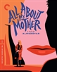 (Releases 2020/01/28) All About My Mother 01/20 Blu-ray (Rental)
