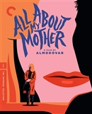 (Pre-order - ships 01/28/20) All About My Mother 01/20 Blu-ray (Rental)