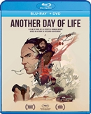 Another Day of Life 03/20 Blu-ray (Rental)