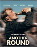 Another Round 03/21 Blu-ray (Rental)