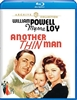 (Releases 2021/04/27) Another Thin Man 03/21 Blu-ray (Rental)