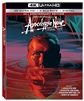 (Releases 2019/08/27) Apocalypse Now Final Cut 4K 05/19 Blu-ray (Rental)