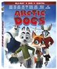(Releases 2020/02/04) Arctic Dogs 01/20 Blu-ray (Rental)