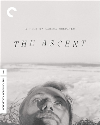 (Pre-order - ships 01/26/21) Ascent 12/20 Blu-ray (Rental)