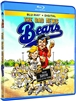 (Releases 2021/03/30) Bad News Bears 02/21 Blu-ray (Rental)