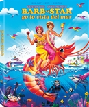 Barb and Star Go to Vista Del Mar 03/21 Blu-ray (Rental)