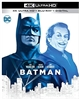 (Releases 2019/06/04) Batman 30th Anniversary Edition 4K UHD 04/19 Blu-ray (Rental)