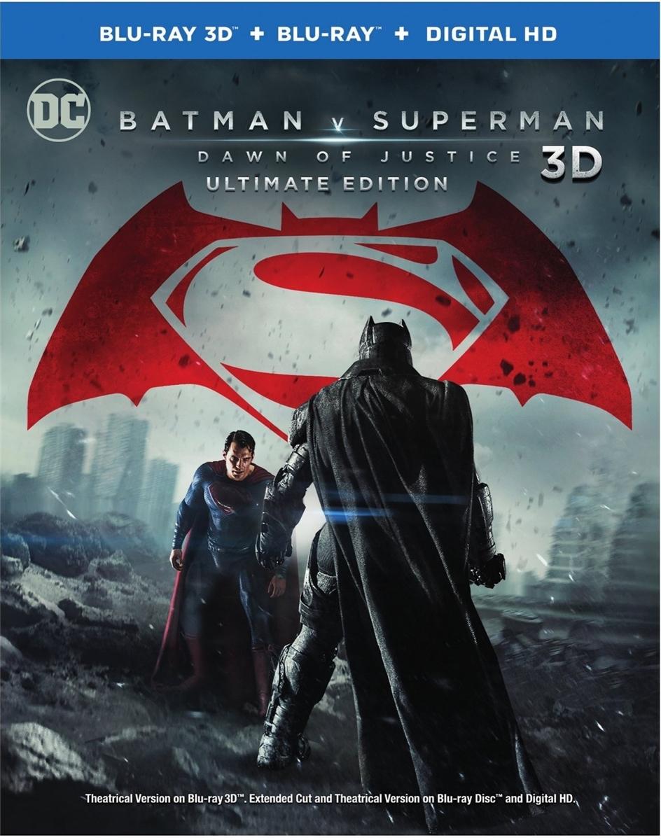 batman v superman dawn of justice 3d 0616 bluray rental