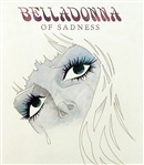 Belladonna of Sadness 08/19 Blu-ray (Rental)